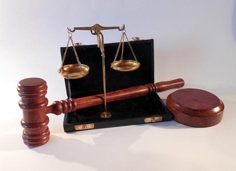 עורך דין לתעבורה