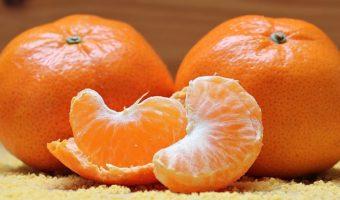 tangerines-1721633_640