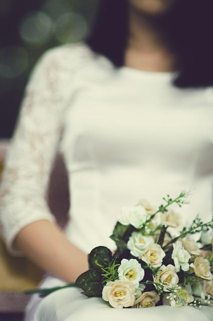גלריית שמלות כלה