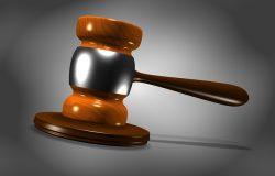עורך דין תאונות דרכים יכול לסייע