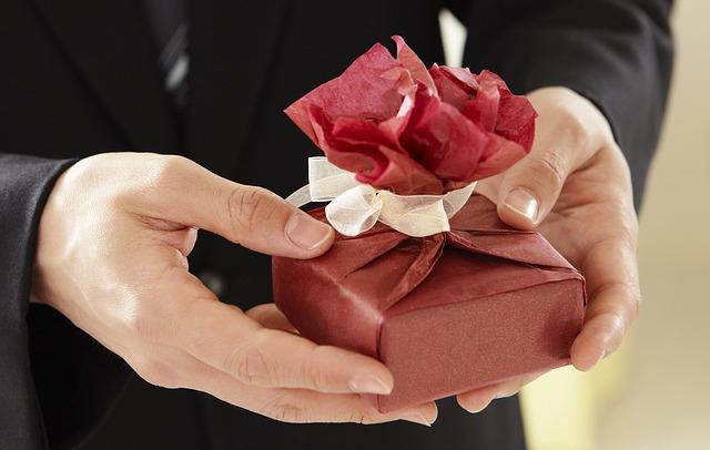מתנות לחגים