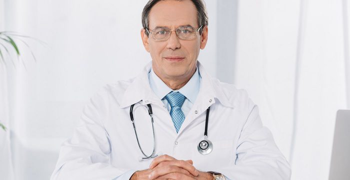 רופא אונליין בטלפון